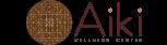 Aiki Wellness Center