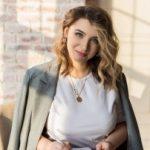 Profile photo of Дарья Лозная