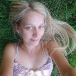 Profile photo of Gaya Rozenzweig