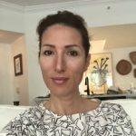 Profile photo of Zsuzsanna Valasik