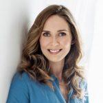Profile photo of Daria Kulikova
