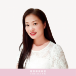 Profile photo of Vicky Chen