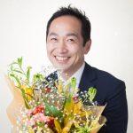 Profile photo of Hiroyuki Miyazaki