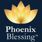 Profile photo of Contact Phoenix Blessing